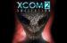 XCOM 2 Android game