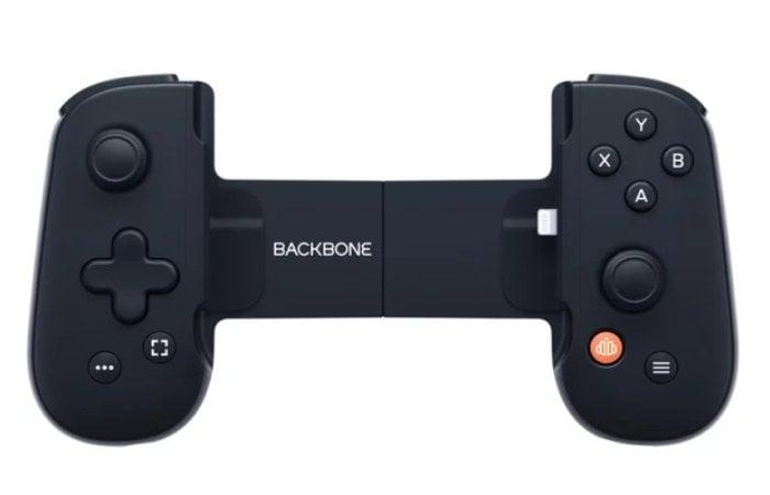 Xbox mobile Backbone One