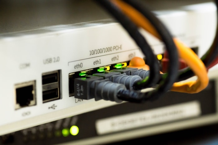 Premium CompTIA & Cisco Networking Certification Prep Bundle