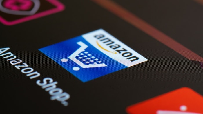 fake reviews on Amazon and Google