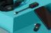 gaming audio adapter