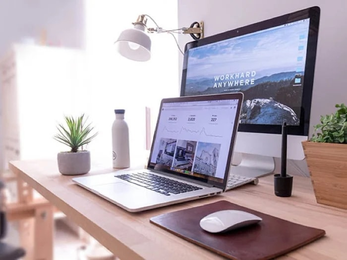 iBrave Cloud Web Hosting Lifetime Subscription