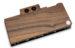 walnut wood RTX 30-series water blocks