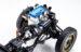 watercooled model engine kit