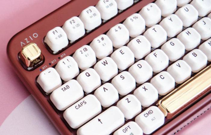 wireless keyboard set
