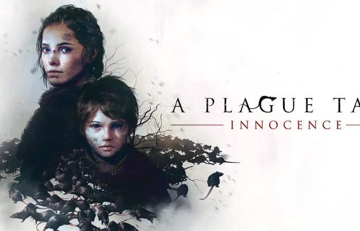 optimizing A Plague Tale: Innocence for Xbox Series X|S