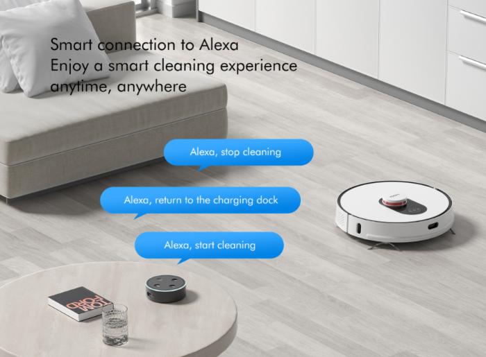 Amazon Alexa Support