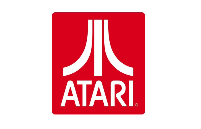 Atari to focus on premium PC and console games