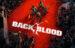 Back 4 Blood game DLSS