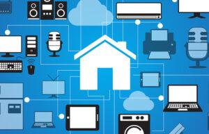 Build HomeKit home automation