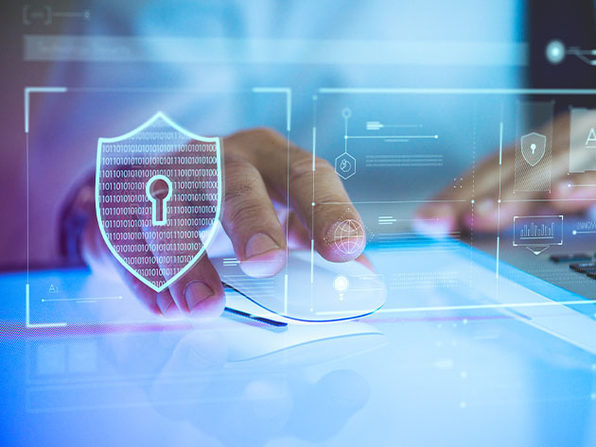 Complete 2021 CyberSecurity Super Bundle