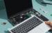 Framework Laptop repairable modular laptop