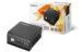 Gigabyte BRIX GB-BMCE-4500C Barebone Kit