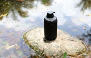 GreeShow outdoor water purifier