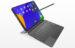 JingPad A1 Linux tablet hands on demonstration
