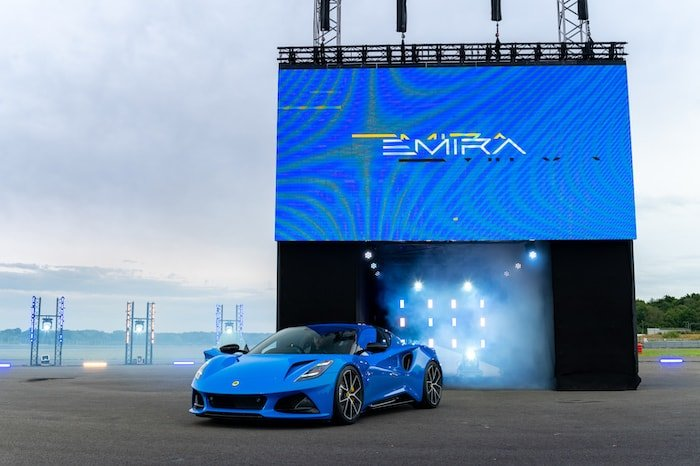 https://media.lotuscars.com/en/news-articles/lotus-emira-the-most-accomplished-lotus-ever-made.html