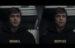 Lucasfilm hires deepfake Mandalorian YouTuber