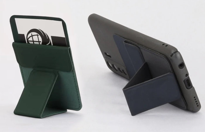 MOFO phone stand
