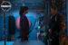 Marvel Hawkeye TV series
