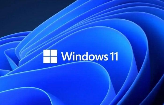 Microsoft Windows 11 DirectStorage