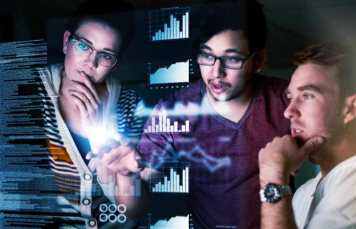Microsoft acquires cyber security company RiskIQ