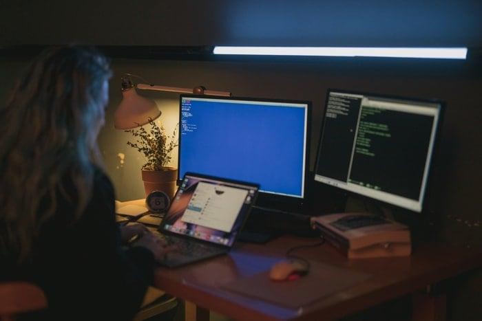 Oracle 11g PL/SQL Bootcamp Bundle
