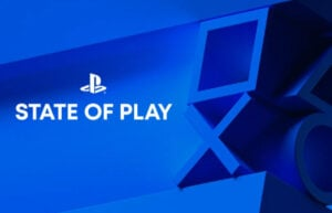 PlayStation State of Play Event July 2021