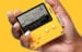 Playdate handheld games console
