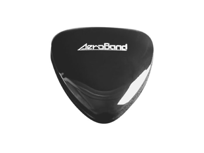 PocketGuitar Bluetooth-Enabled AI Guitar