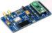 Raspberry Pi Pico 2G expansion board