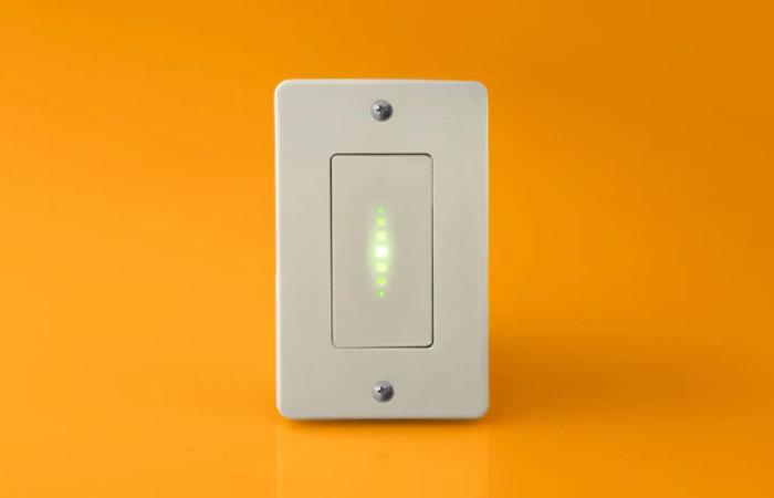 SmartBug smart switch makes home automation easy