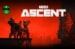 The Ascent indie action RPG game
