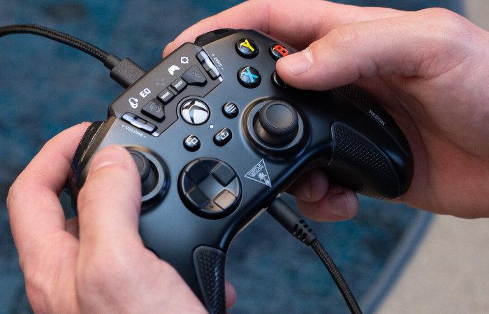 Turtle Beach Recon Xbox controller preorders open