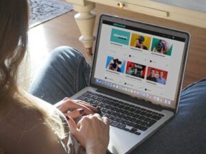 Video School Online Unlimited