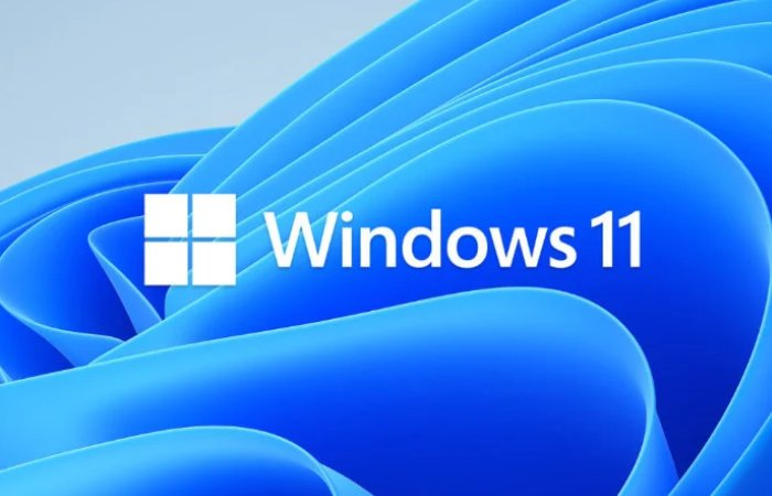 new Windows 11 features demonstrated