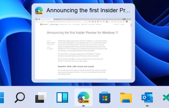 Windows 11 downloads