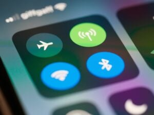 iOS 14.7 beta 5