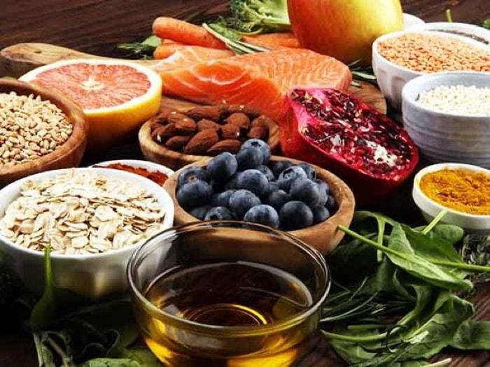 Essential Health & Nutrition Master Class Bundle