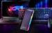 ADATA EC700G RGB SSD external enclosure
