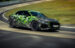 Audi RS 3 sets lap record on Nordschleife