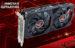 Biostar AMD Radeon RX 6600 XT graphics card