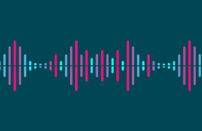 Build your very own customized AI voice