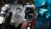 DW-D2 diving watch