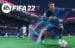 FIFA 22 HyperMotion Technology