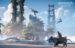 Horizon Forbidden West launch delayed