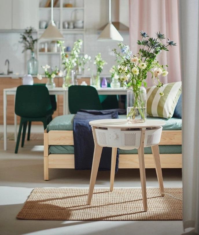 IKEA Starkvind