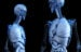 NVIDIA Deep Learning used to create 3D images from X-ray Data