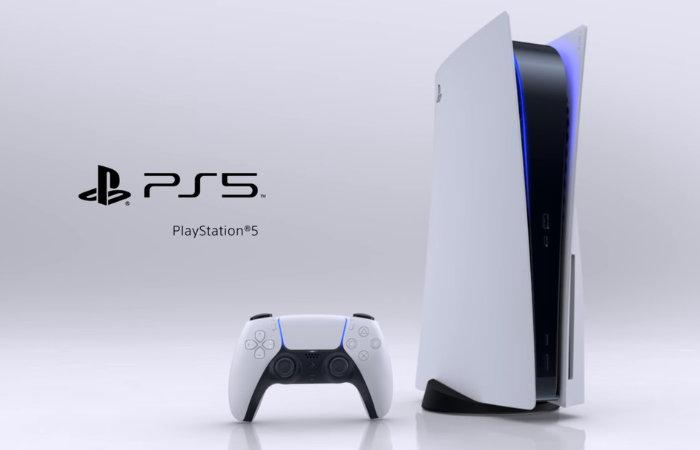 PlayStation 5 SSD performance