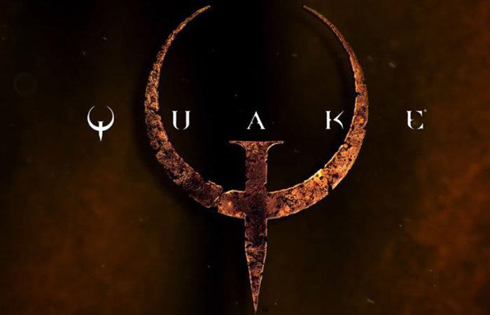 Quake celebrates 25th anniversary
