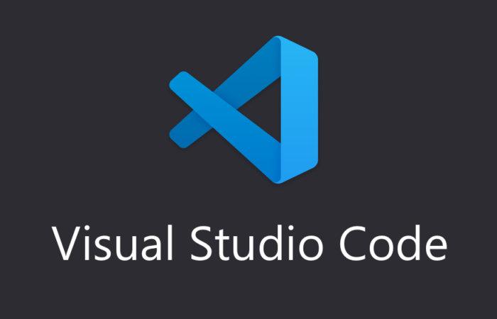 Visual Studio Code Java update